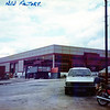 P&P Carrs 1984