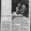 Peter Microscope 1985