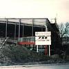 P&P Carrs Industrial Estate c 1984 4