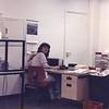 P&P Caroline George c1985 1