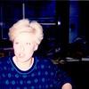 Joanne Robson Spring 86