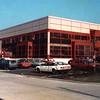 P&P Carrs Industrial Estate c 1985