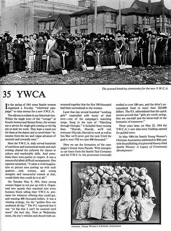 8-ywca-page-1-web
