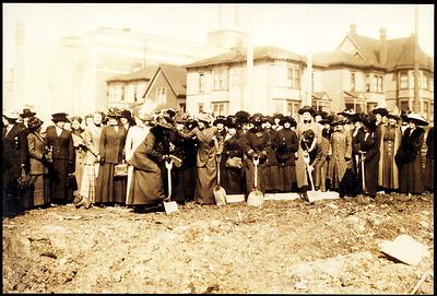 1914_Opening