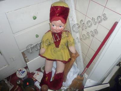 Doll 30