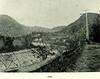 Zoar Zoar in 1891