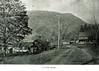 Zoar Zoar Village 1891
