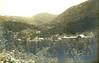 Zoar town view