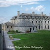 French Castle<br /> Old Fort Niagara, Niagara Falls, NY