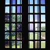 """Through the Window of Time""<br /> Old Fort Niagara, NY, USA"