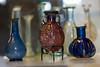 roman perfume bottles, 0-200 AD,Timeless beauty,exposition,Tongeren,Tongres