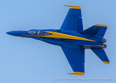 2014+September+18+BLUE+ANGELS+-3546463768-O