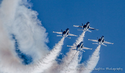 2014+September+18+BLUE+ANGELS+-3546465516-O