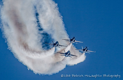 2014+September+18+BLUE+ANGELS+-3546465231-O