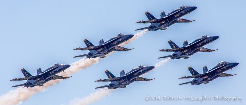 2014+September+18+BLUE+ANGELS+-3546466166-O