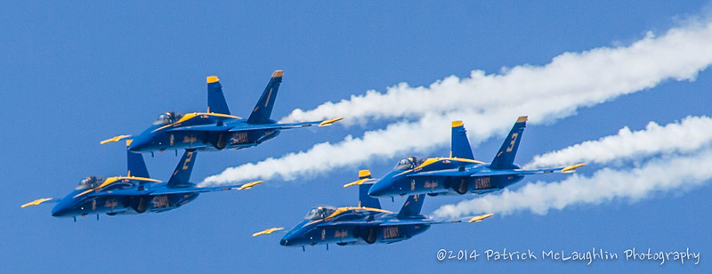2014+September+18+BLUE+ANGELS+-3546463867-O