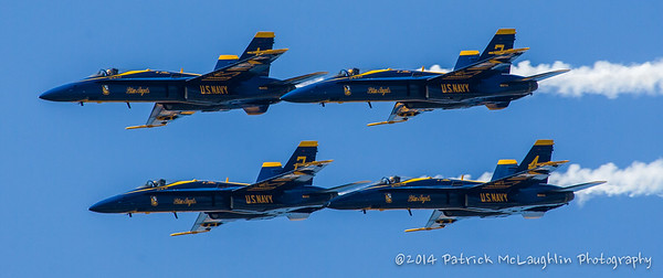 2014+September+18+BLUE+ANGELS+-3546464193-O