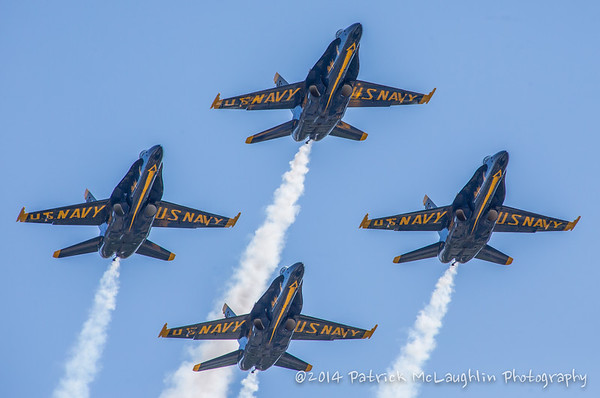 2014+September+18+BLUE+ANGELS+-3546464368-O