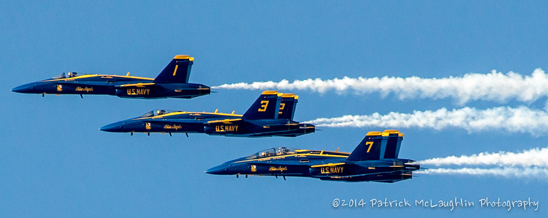 2014+September+18+BLUE+ANGELS+-3546464838-O