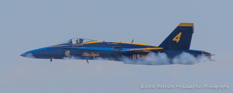 2014+September+18+BLUE+ANGELS+-3546464598-O