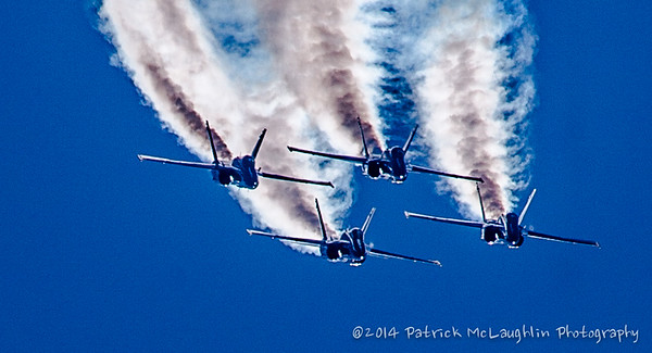 2014+September+18+BLUE+ANGELS+-3546464922-O