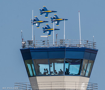 2014+September+18+Blue+Angels+-3546466224-O