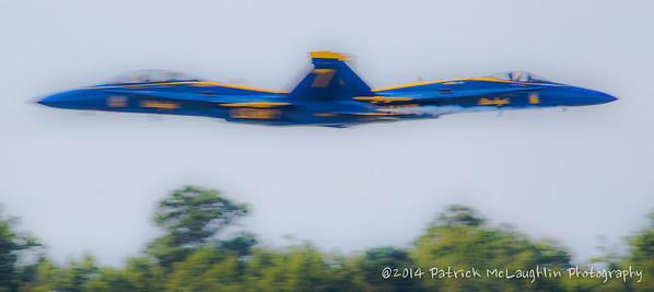 2014+September+18+BLUE+ANGELS+-3546463769-O