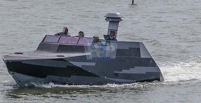 2013 August 14 SpecWar Boats