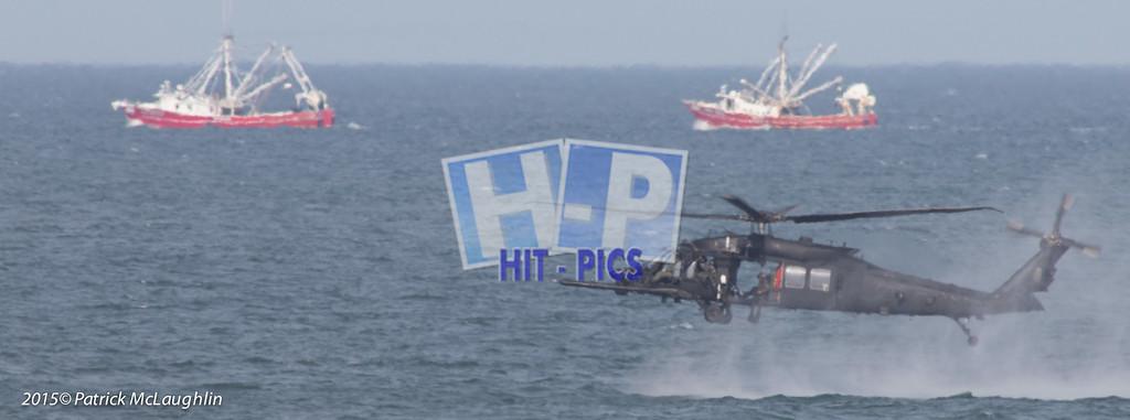 2015 May 6 Fun in the Sea Helo Day