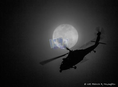 2015 Night Stalker Moon Pics