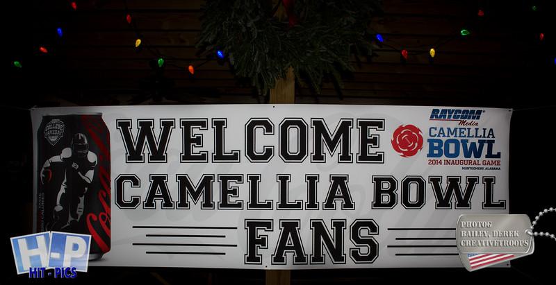 14-dec-21-Camellia-Bowl