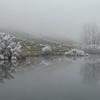 08 Conroys Dam