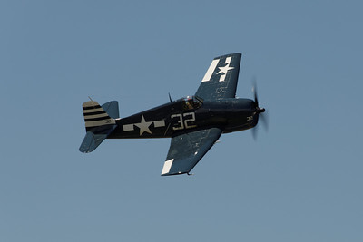 FHC Fly Day (Hellcat & Zero) - June 29, 2013