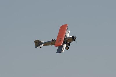 Sky Feast 2014 (Fairchild AFB - June 1st)