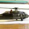 Inspiration for this model was from the Idaho Air National Guard - flying around Idaho...