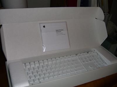 2006 - Mac Mini