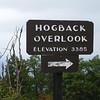 Shenandoah National Park, Skylnie Drive