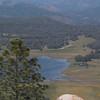Corte Madera Ranch