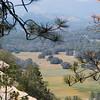 Corte Madera Valley /Ranch