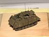 Workshop/Repair M113, by Brian Brown