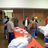 Albuquerque Scale Modelers meeting, 04 Oct 13, UNM Continuing Education