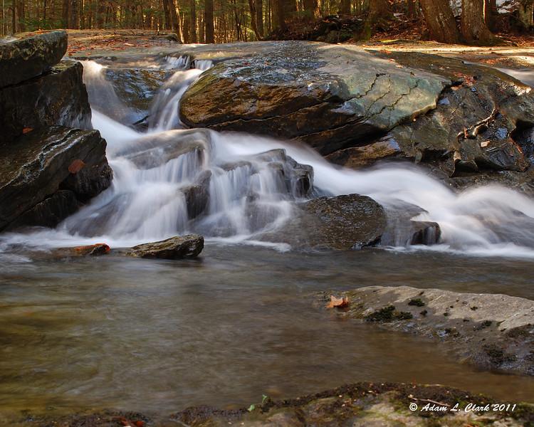 Whitewater Brook