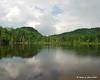 Moose Pond.