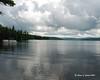 Lake Francis.