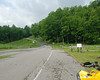 6-23-13<br /> The start of the Mt. Washington Auto Road