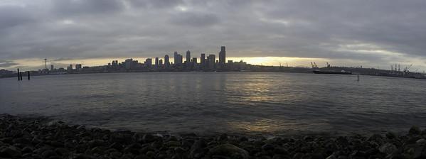 2010 Alki Sunrise-27