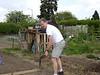 Farmer Wiggin!