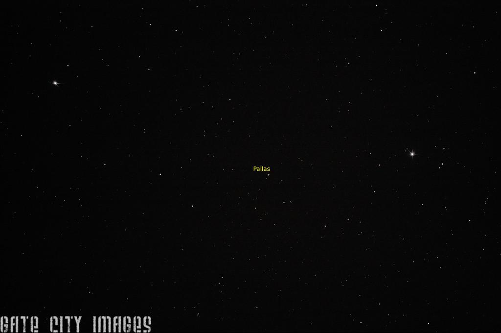 Pallas 2015 0627AM stack Ians scope