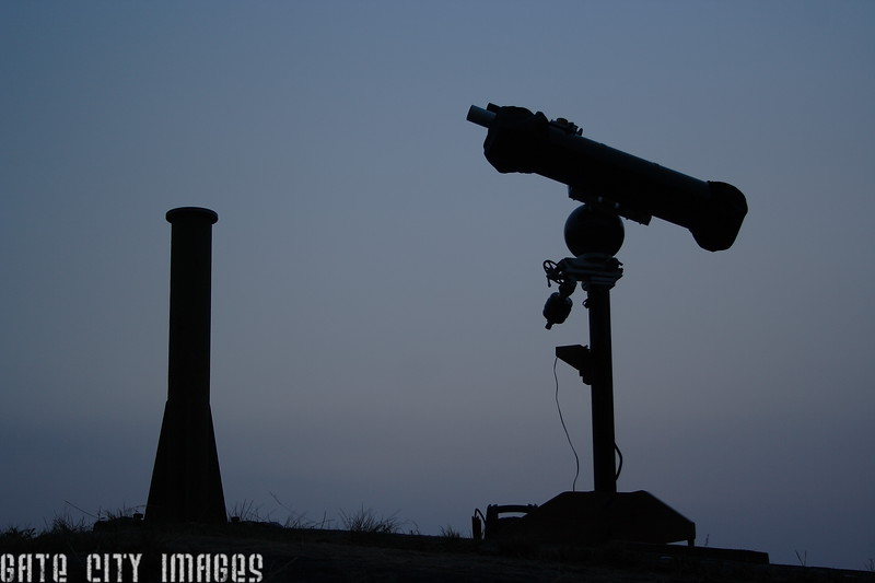 IMG_10994 post, scope Stellafane 2014