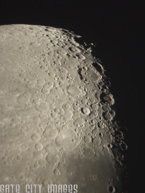 DSCF0144 Moon Ians camera 14,5 trm